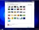 Windows 7 build 7032 nuovi wallpaper