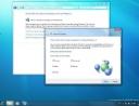 Windows 7 build 7032 nuovi temi grafici