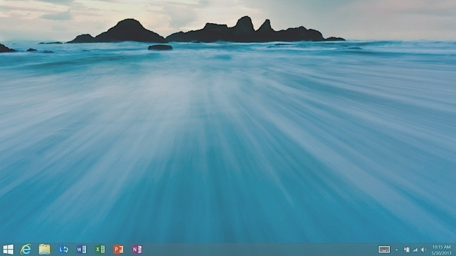windows-8-1-preview_10