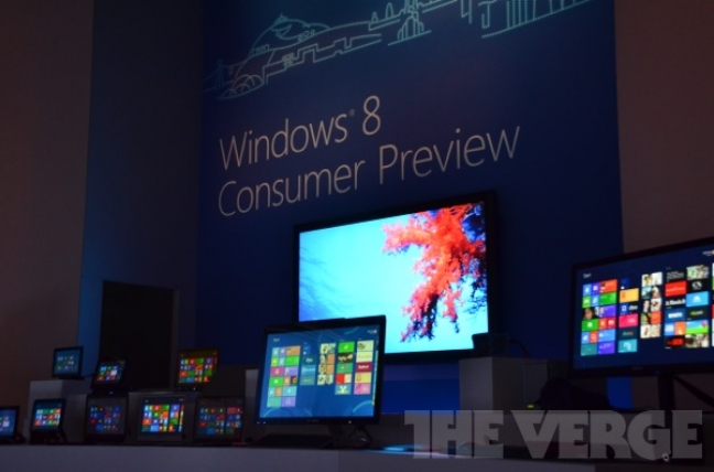 windows-8-consumer-preview_01
