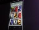 Windows Phone 7 al MIX 2010