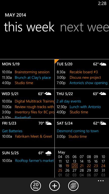 calendar_weekview_16x9_17d4426a