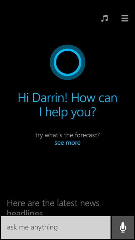 cortana_home_16x9_7e8c8ac9