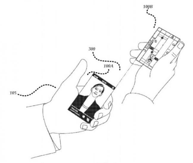 microsoft-split-smartphone-patent-2