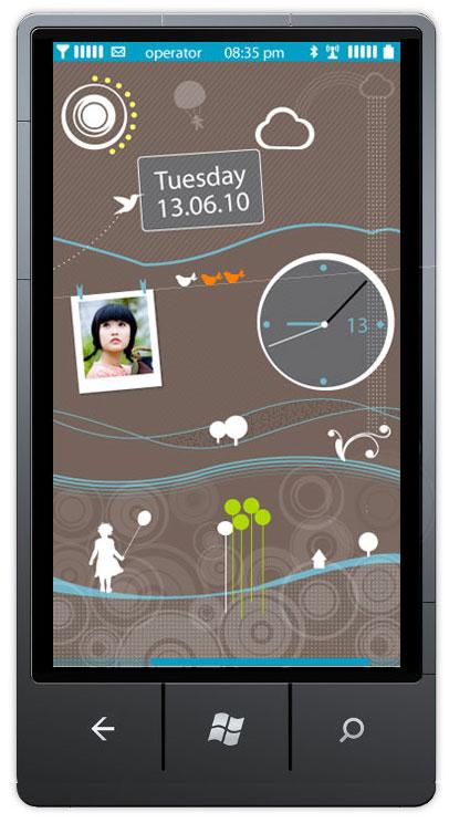 windows-phone-nokia-1