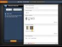 Wolfram Alpha Music Theory