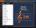 Wolfram Alpha Music Theory