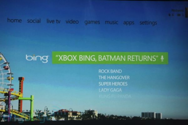 xbox-360-bing-voice-search