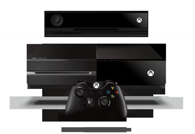Xbox one informazioni!
