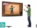 Xbox@E3 2011
