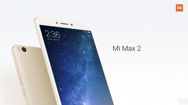 xiaomi-mi-max-1
