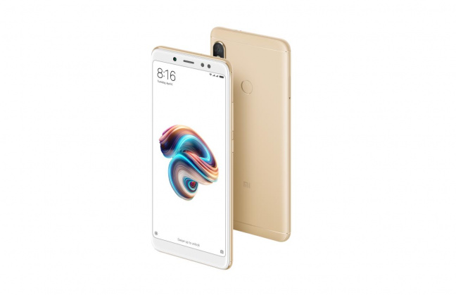 xiaomi-redmi-note-5-2