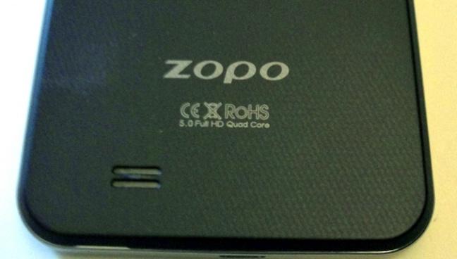 zopo-zp980-scorpio-3