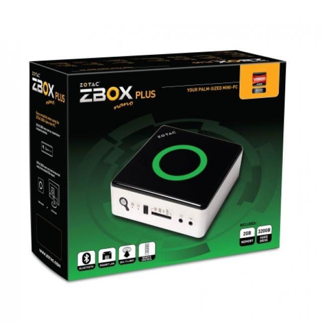 zotac-zbox-nano-ad10_1
