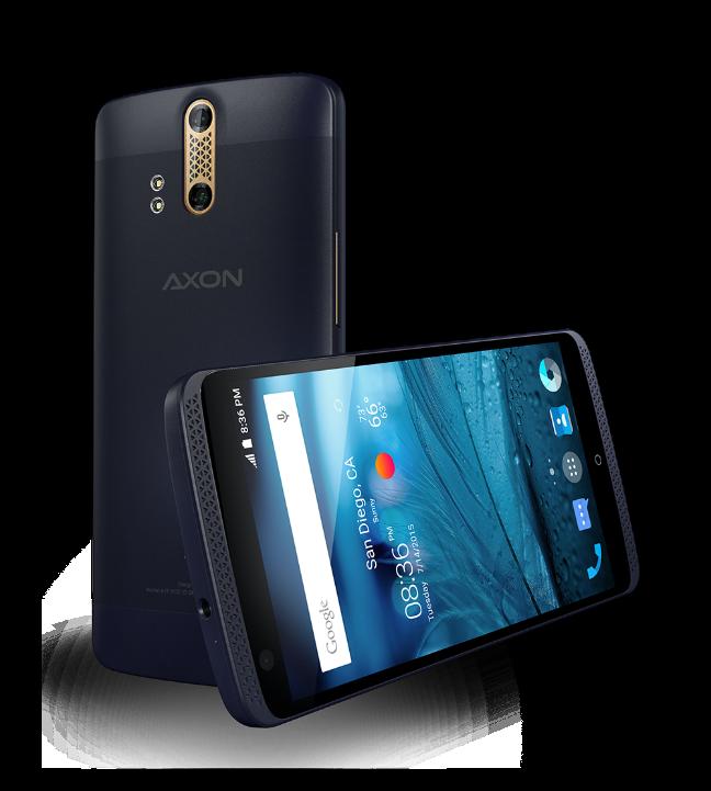 zte-axon-2