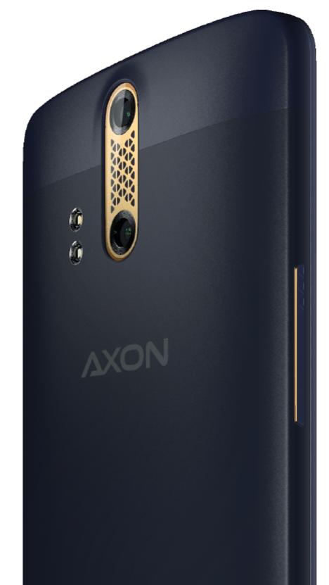zte-axon-3