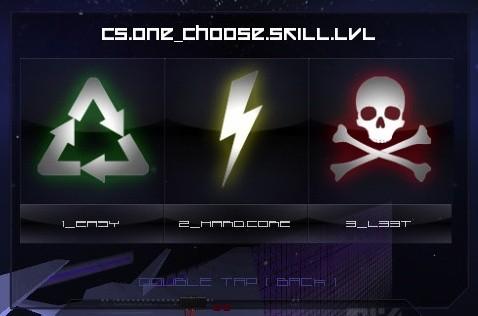 Circuit_Strike.One - Screenshot