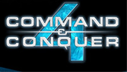 Command & Conquer 4 - primi Screenshot