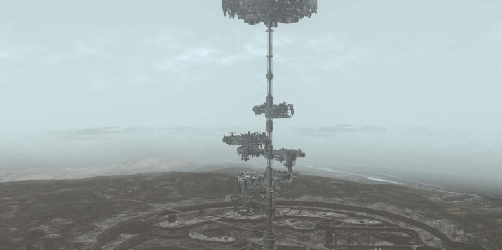 End of Eternity - Prime immagini