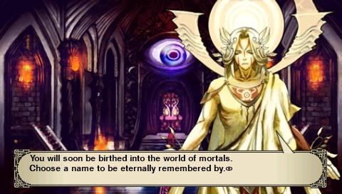 Eye of Judgment: Legends - Fate il vostro gioco