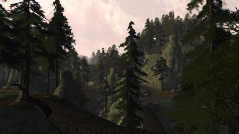 Il Signore degli Anelli Online: Siege of Mirkwood - Mostri