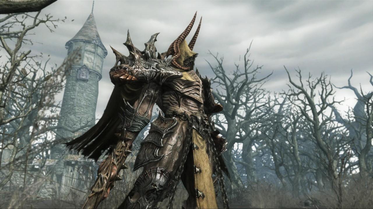 Kingdom Under Fire 2 - Screenshots