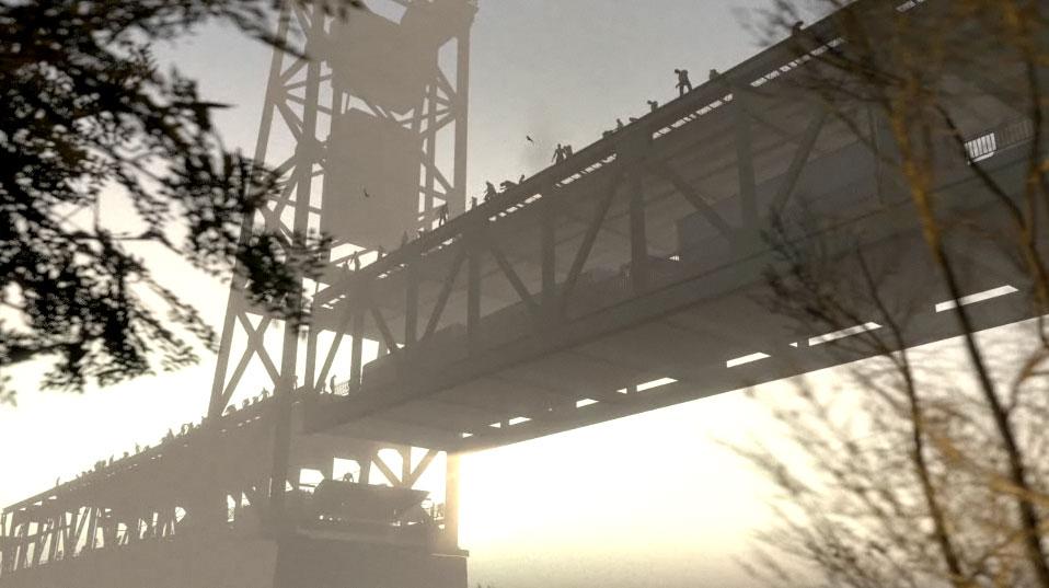 Left 4 Dead 2 - Gameplay