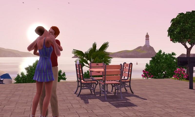 The Sims 3 - Socialità e lavoro