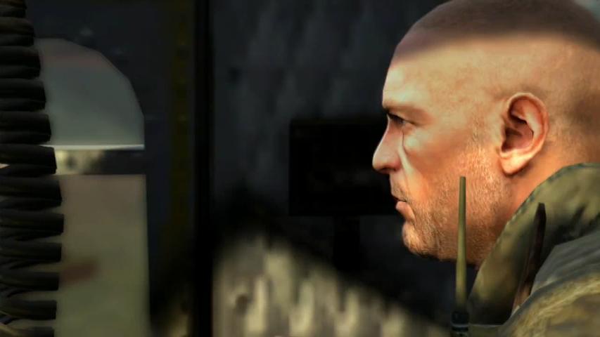 Call of Duty: Black Ops - Operazioni militari