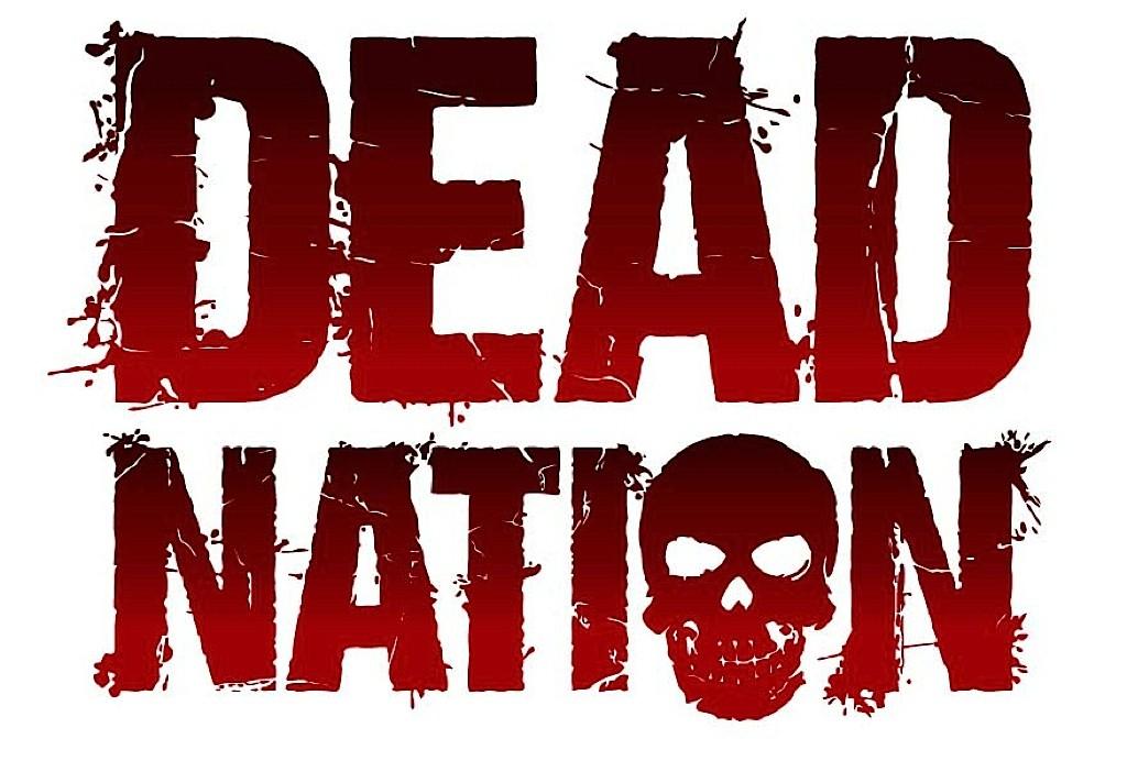 Dead nation - Il Survival