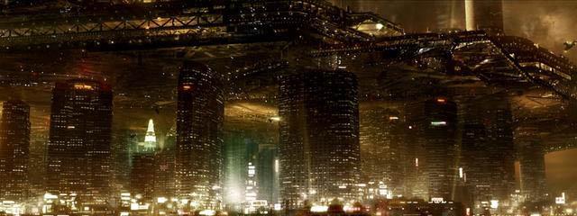 Deus Ex 3: Human Revolution - Capitolo 3