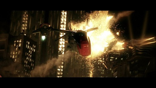 Deus Ex 3: Human Revolution - Il ritorno di J.C. Denton