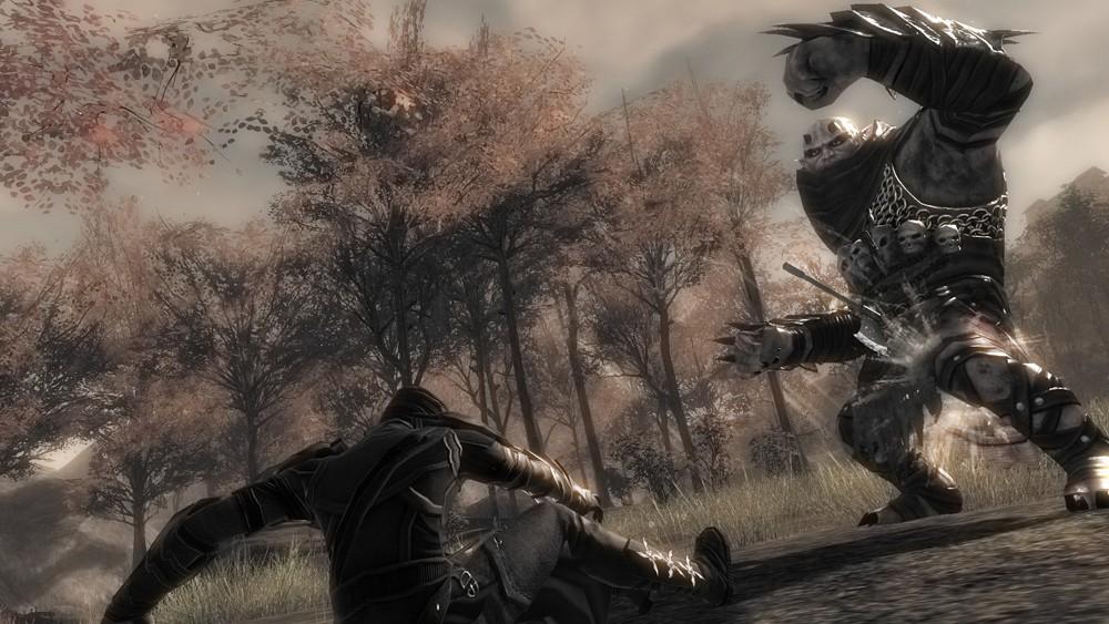 Guild Wars 2 - Altri Screenshots