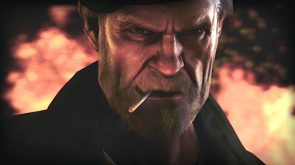 Left 4 Dead: The Sacrifice - Screenshots