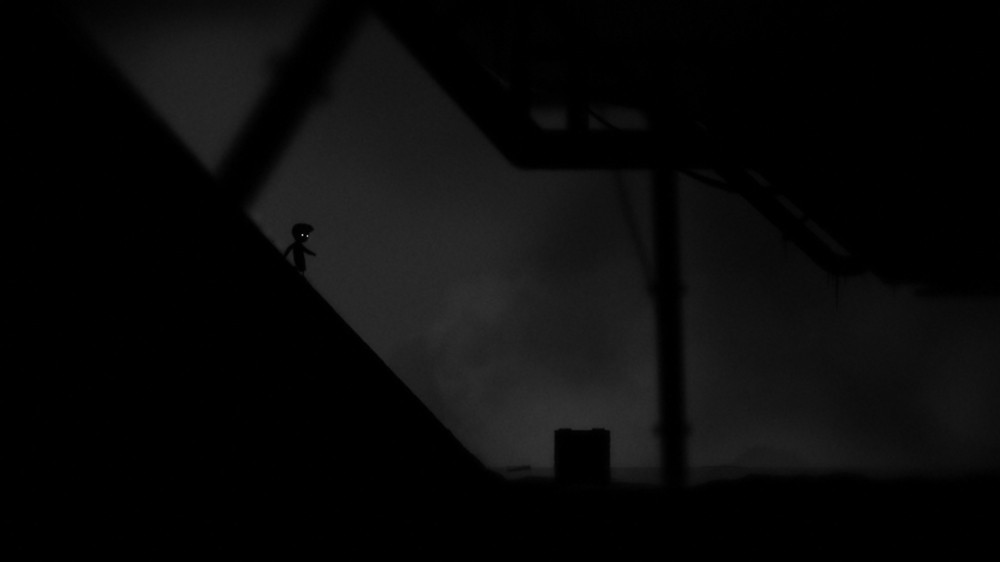 Limbo - Altre immagini