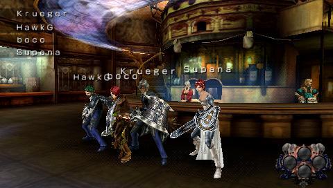 Lord of Arcana - Prime immagini