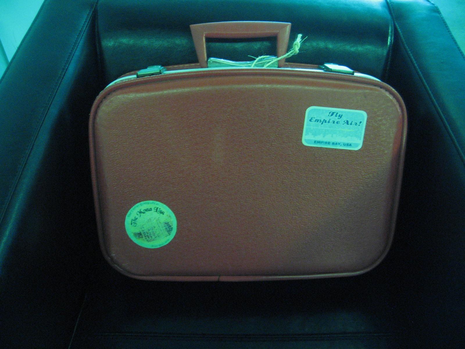 Mafia II - La valigia sospetta