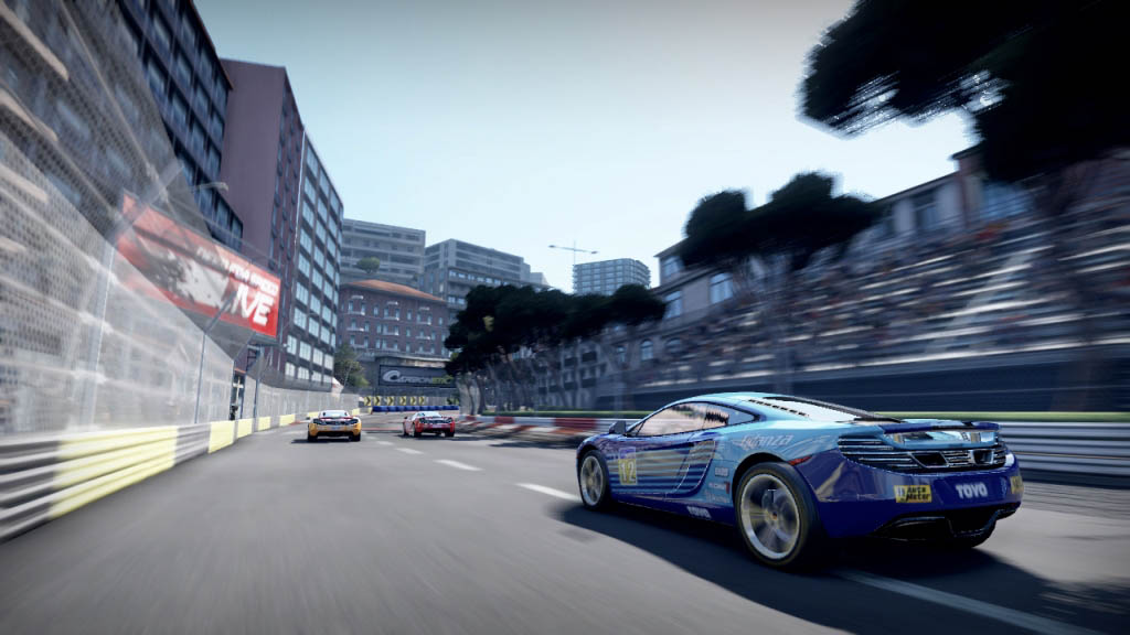 Need for Speed: Shift - Exotic Pack DLC