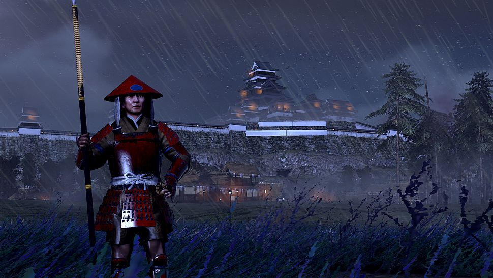 Shogun 2: Total War - Altre immagini
