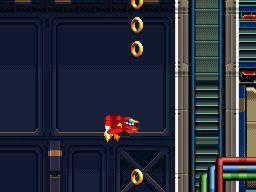 Sonic Colours - Ancora immagini DS