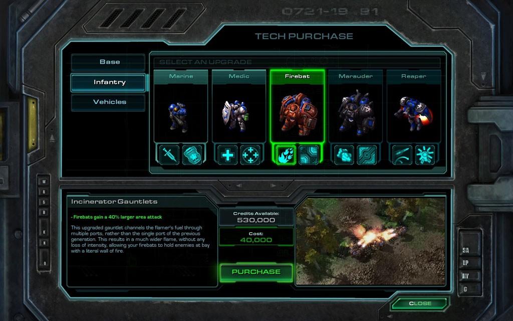 StarCraft II - Tre nuove missioni