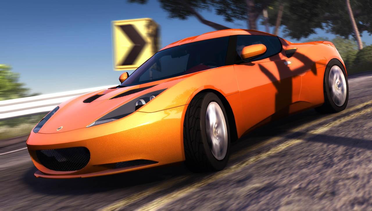 Test Drive Unlimited 2 - Audi, McLaren, Viper e Ford!