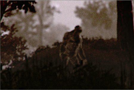 The Secret World - Screenshots