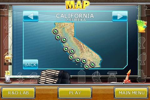 Virtual City - Costruisci la tua città