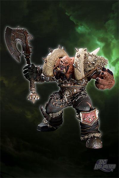 World of Warcraft: Cataclysm - Arrivano i mostri