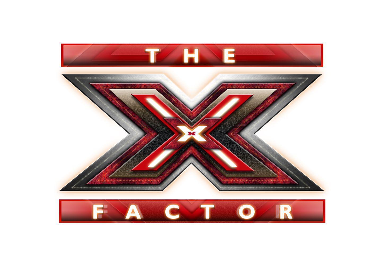 X Factor - Diventa una star