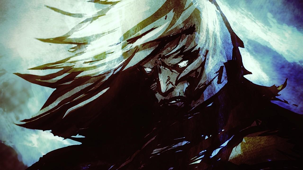 Castlevania: Lords of Shadow - Resurrection DLC