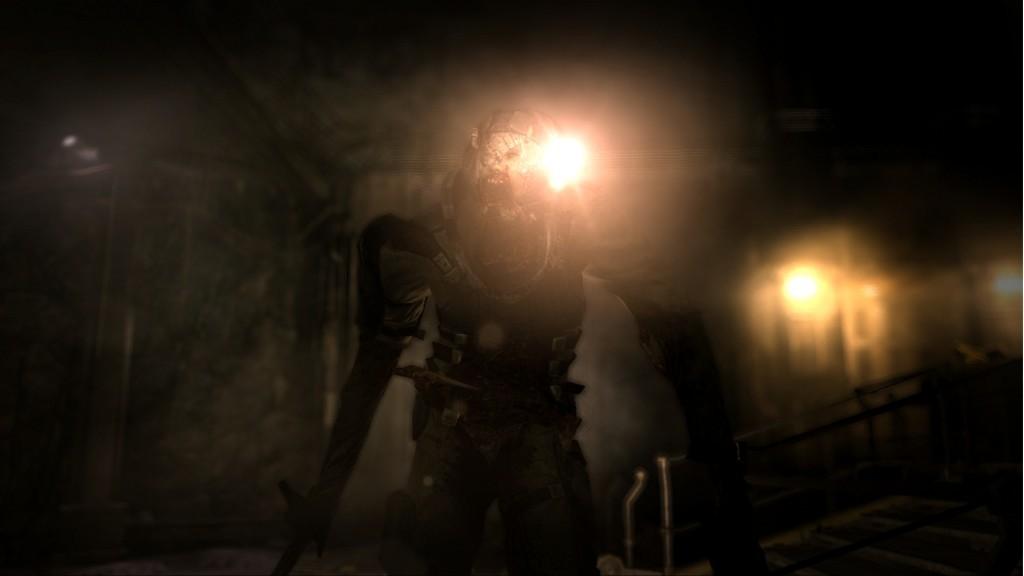 Dead Space 2 - Ancora immagini dal DLC Severed