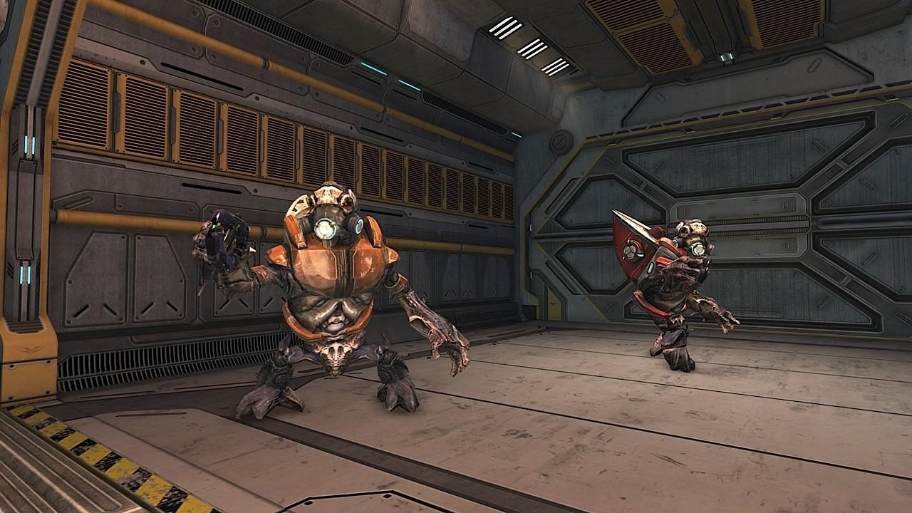 Halo: Combat Evolved Anniversary - Campagna single player