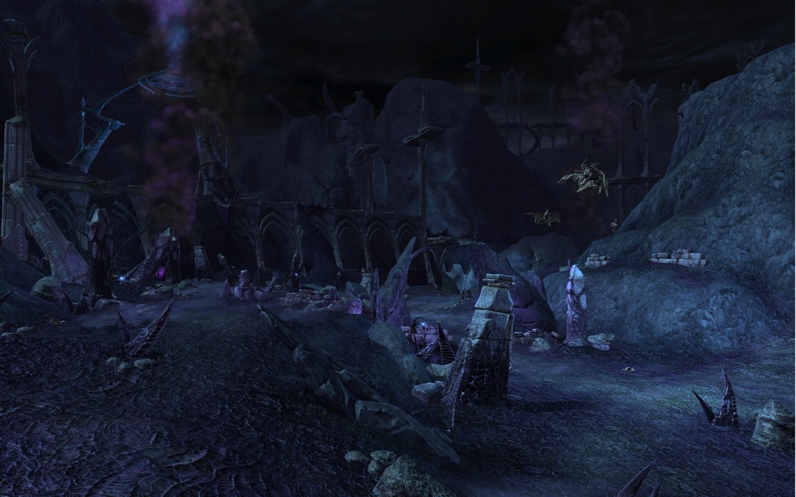 RIFT - River of Souls